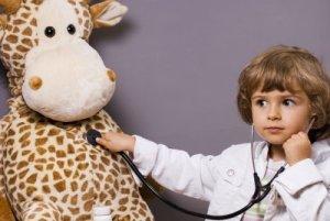 kid-doctor3