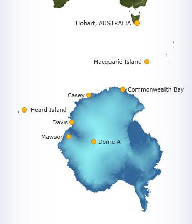 station_map